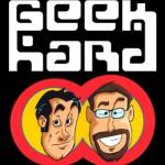 Geek-Hard