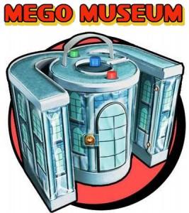 MegoMuseum