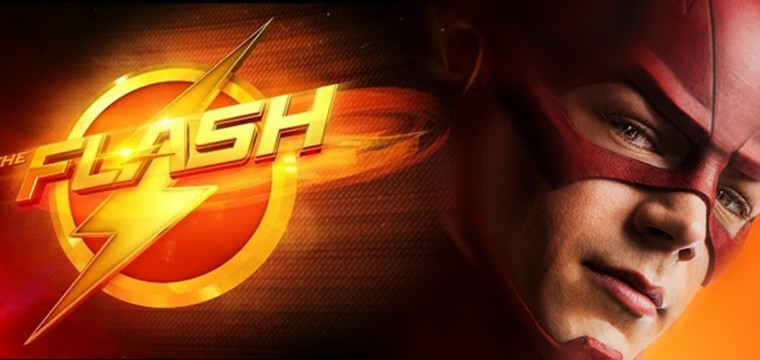 The FLASH on CW is Doing it Right!