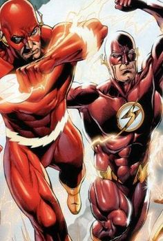 http://comicbookhaven.com/wp-content/uploads/2015/05/barry-and-wally.jpg